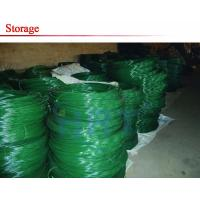 Wholesale PVC coated chicken wire from china suppliers