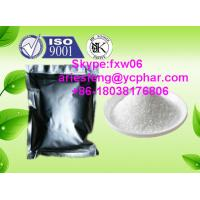 Wholesale Superdrol Methasterone Drostanolone Steroid Hormone Powder Methyldrostanolone from china suppliers