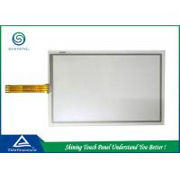 Wholesale Single Touch 4 Wire Resistive Touch Panel LCD Module Touch Screen 8.3 inches from china suppliers