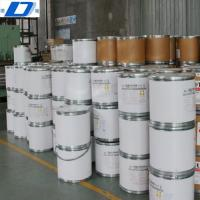 Buy cheap ptfe raw material powder from wholesalers