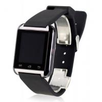 Wholesale Bluetooth Watch Wearable Smart Device Smart Watch Smart Wearable Device U8 from china suppliers