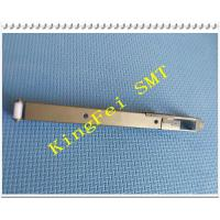 Wholesale SMT CP45 12mm Tape Guide J2500476 J7000786 For Samsung Machine from china suppliers