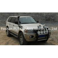 Wholesale snorkel for Toyota 80 series Landcruiser / Lexus from china suppliers