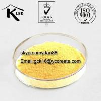 Quality Raw Steroid Powder Dapoxetine for Men Sex Enhancement CAS 119356-77-3 for sale