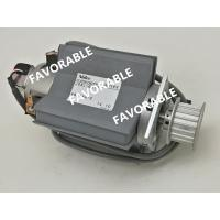 Wholesale 71754054 Assembled Engine 24V DC Servo Motor suitable for S3200 GT3250 from china suppliers