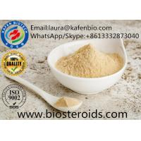 Wholesale Natural Herbal Viagra Maca Extract Pharmaceutical Raw Materials for men sexual enhancement from china suppliers