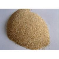 Wholesale No Side Effects Sodium Calcium Bentonite Clay Montmorillonite / Smectite High Purity from china suppliers