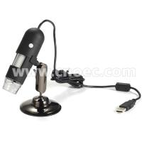 Wholesale 200X 1.3M USB Handheld Digital Microscope Digital Camera Microscopes A34.5003 from china suppliers
