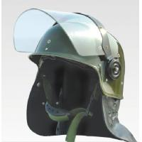 Wholesale PC/ABS Anti Riot Riot Control Equipment Helmet with 280 x 235 x 180 from china suppliers