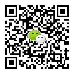 Shenzhen Shijingu Technology Co.,LTD Certifications