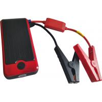 Wholesale Heavy Duty Compact Multi Function Car Jump Starter Power Bank Auto Emergency Tool Kit from china suppliers