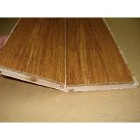 Wholesale Engineered Strand Woven Bamboo Flooring from china suppliers