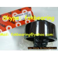 Wholesale FAG 8H312 Cement Mixer Truck Bearings 110mm × 190mm × 82/86mm from china suppliers