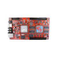 Buy cheap Display / video wall Led Control Card M31 , Xixun Asynchronization LED Card from wholesalers