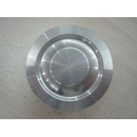 Wholesale Metal Stamping / Welding CNC Lathe Machine Parts by Painting or Gold plating from china suppliers