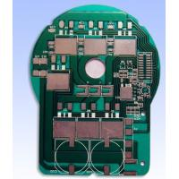 Buy cheap PCB Board Manufacturer/Electronic PCB Circuit from wholesalers