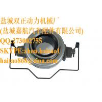 Wholesale clutch release bearing factory for VOLVO 3151 000 218 from china suppliers