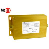 Wholesale Waterproof Load Cell Amplifier from china suppliers