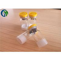Wholesale Peptide Hormone PEG Mechano Growth Factor PEG MGF 2mg per vial Blue Top from china suppliers