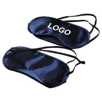 Wholesale Eye mask with nose pad from china suppliers