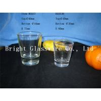 Wholesale wholesale personalized mini wine glass shot glasses from china suppliers