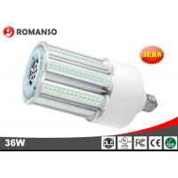 Wholesale Ac100-277V E27 E40 LED Corn COB Bulb 360 Degree 40 Watt With Ul Rohs Certification from china suppliers