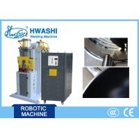 Wholesale NON-Stick Pan Handle Welding Machine, Capacitor Saving Energy Spot Welder from china suppliers