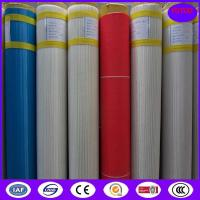 Wholesale Spiral loop monofil 0.9 polyester spiral press-filter mesh belt from china suppliers