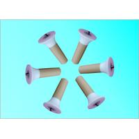 Wholesale Waterproof Self Aligning Roller Power Plant Self Aligning Conveyor Rollers from china suppliers
