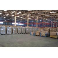 Wholesale Guangdong , Zhejiang Storage Warehousing Freight Transportation Services from china suppliers