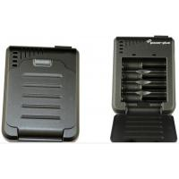 Wholesale Multi-Function Battery Charger FLC-4 for charging rechargeable Ni-Cd, Ni-MH and more from china suppliers