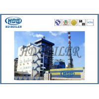 Wholesale Corner Tube Steam Oil Hot Water Boiler Biomass Pellet Heating High Efficiency from china suppliers