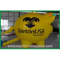 Wholesale Mascot Inflatable Cartoon Characters from china suppliers