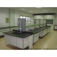 Wholesale All Steel Structure Work Bench For Good Quality and Price From China Manufacturer from china suppliers