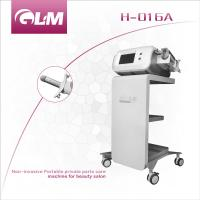 Wholesale Vaginal rejuvenation hifu Vaginal Tightening Machine for sale. from china suppliers