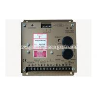 Buy cheap GAC Speed Governor ESD5220 from wholesalers