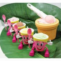 Wholesale 20-minute Ice Cream Maker from china suppliers
