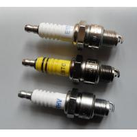 Wholesale Auto Motorcycle Spark Plugs E6TC BP6HS W7BC OEM service High performance from china suppliers