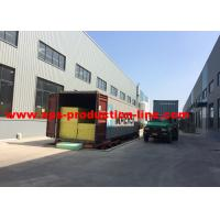 Wholesale Cold Storage Installation XPS Foam Board Styrofoam Sheet Thermal Resistance from china suppliers