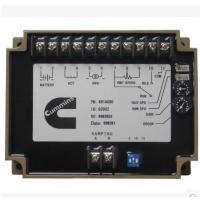 Wholesale cummins speed controllor 3037359 from china suppliers