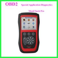 Wholesale Special Application Diagnostics MaxiCheck Pro from china suppliers