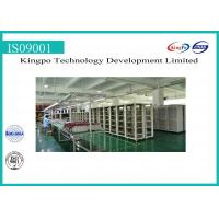 Quality 300W Battery Testing Machine For For Charging / Discharging / Voltage Testing for sale