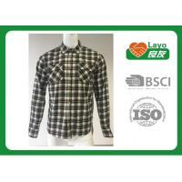 Wholesale Thick Fleece Lightweight Quick / Fast Drying T Shirts Travel Clothes With ISO9001 from china suppliers
