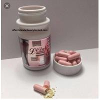 Buy cheap Lida Pink X-Treme Stronger Collagen Slimming Capsules Weight Loss Diet Pills Lida Pink from wholesalers