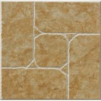 Wholesale ceramic tiles 300x300mm 3A208 from china suppliers