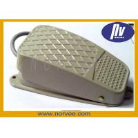 Wholesale Durable Sandblasting Accessories Foot Pedal Switch from china suppliers
