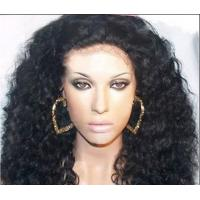 Wholesale 5A Unprocessed Remy Indian Hair Extensions 12''- 32'', Natural Black from china suppliers
