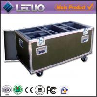 Wholesale LT-FC36 hot sale road flight case transport rack flight case from china suppliers