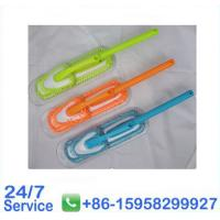 Wholesale Any Color Dust Wiper Cleaning Removable Easy Floor Cleaning Mops - BN5005 from china suppliers