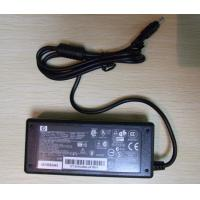 Wholesale 18 . 5V 3 . 5A 65W PA - 1650 - 02C AC Adapters For HP Series Laptops from china suppliers